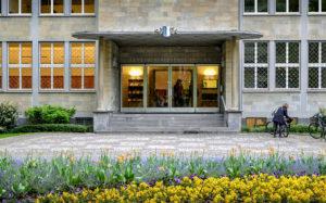 6003.07c_Zentralbibliothek