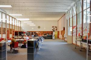6003.07f_Zentralbibliothek