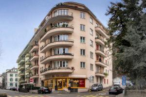 6005.08a_Appartementhaus_Lindengartenhof