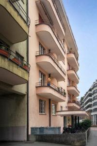 6005.08b_Appartementhaus_Lindengartenhof