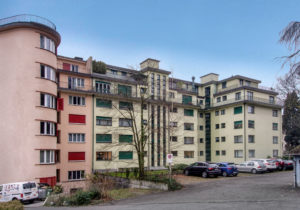 6005.08c_Appartementhaus_Lindengartenhof