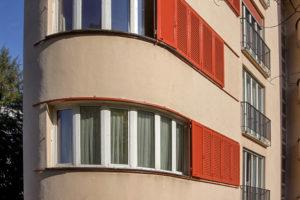 6005.08d_Appartementhaus_Lindengartenhof