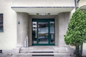6005.08e_Appartementhaus_Lindengartenhof