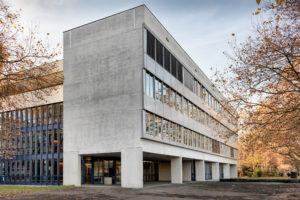 6005.09a_Kantonsschule_Alpenquai