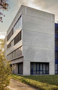 6005.09c_Kantonsschule_Alpenquai