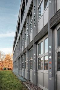 6005.09e_Kantonsschule_Alpenquai