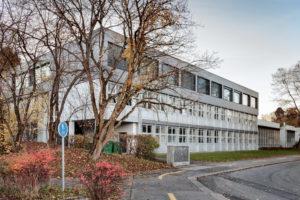 6005.09f_Kantonsschule_Alpenquai