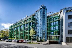 6005.13b_Geschaeftshaus