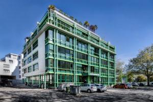 6005.13c_Geschaeftshaus