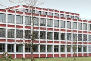 6015.01a_Kantonsschule_Ruopigen