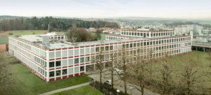 6015.01b_Kantonsschule_Ruopigen