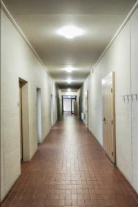 6015.01e_Kantonsschule_Ruopigen