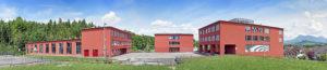 6020.07b_Schulhaus_Erlen