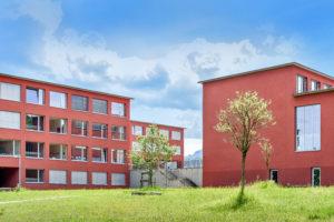 6020.07d_Schulhaus_Erlen