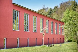 6020.07e_Schulhaus_Erlen