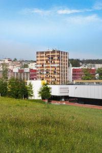 6020.08d_Gemeindezentrum_Gersag