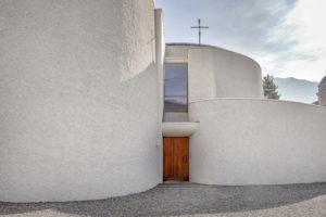 6060.03c_Kollegiumskirche