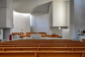 6060.03d_Kollegiumskirche