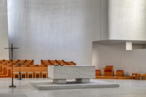 6060.03e_Kollegiumskirche