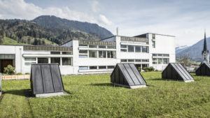 6170.01b_Kantonsschule