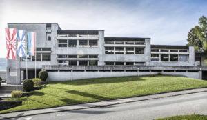 6170.01c_Kantonsschule