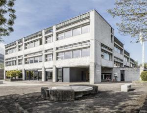 6170.01d_Kantonsschule