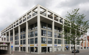 6210.04b_Stadthof