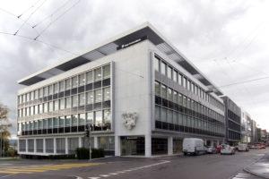 6300.07a_Kantonalbank