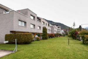 6370.03c_Turmatthof