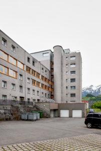 6370.03d_Turmatthof