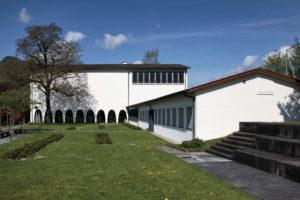 6430.01c_Bundesbriefmuseum