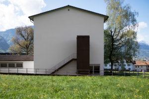 6430.01f_Bundesbriefmuseum