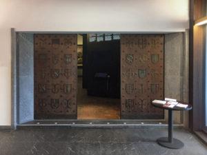 6430.01h_Bundesbriefmuseum
