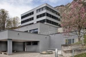6454.02a_Schulhaus_Gehre