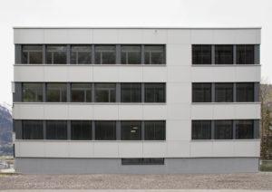 6454.02c_Schulhaus_Gehre