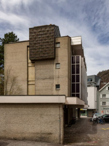 6460.08d_Faltdachhaus