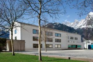 6460.10a_Schulhaus St.Karl