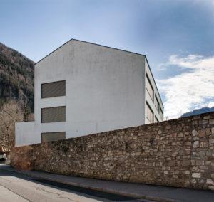 6460.10d_Schulhaus St.Karl
