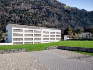 6460.10e_Schulhaus St.Karl