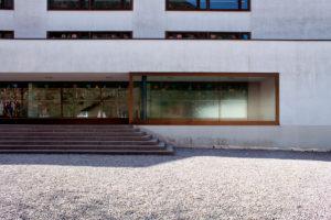 6460.10g_Schulhaus St.Karl
