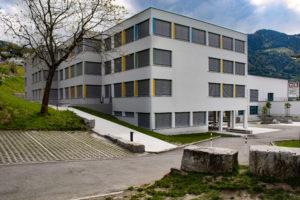 6467.03b_Schulhaus_Graewimatt