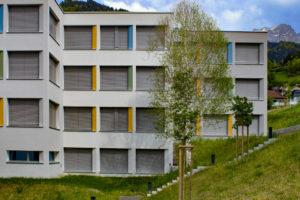 6467.03e_Schulhaus_Graewimatt