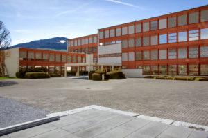 8854.03b_Mittelpunktschule