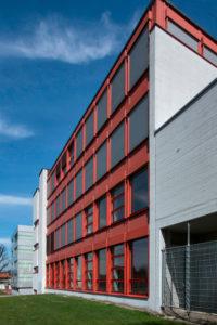 8854.03f_Mittelpunktschule