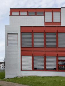 8854.03g_Mittelpunktschule