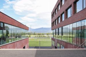 8863.02e_Mittelpunktschule Huegelacher