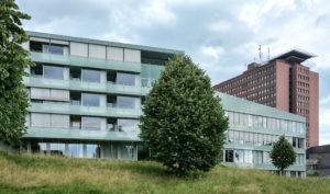 6004.08b_Frauenklinik