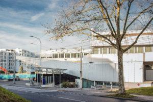 6005.04b_Einkaufszentrum_Schoenbuehl