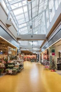 6005.04f_Einkaufszentrum_Schoenbuehl