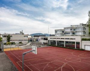 6005.18c_Bireggschule